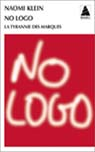 NoLogo2.jpg