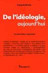 delideologie2.jpg