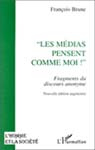 les_medias2.jpg