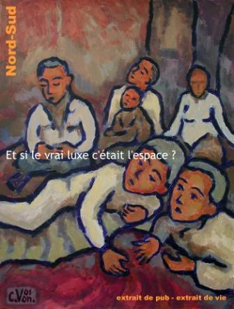 famille_piece_-_Copie