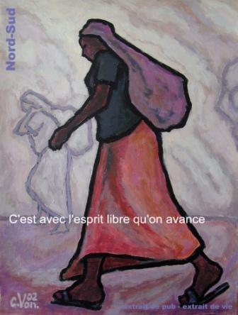 femmeMarchant_-_Copie