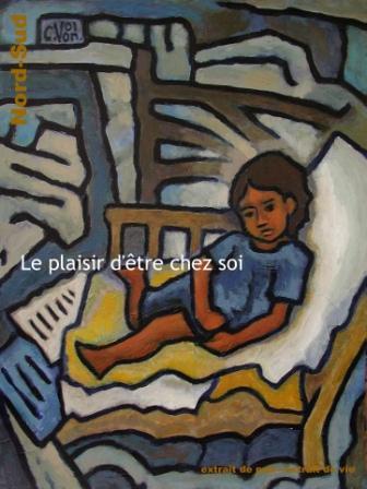 tremblement_fille_assise_-_Copie