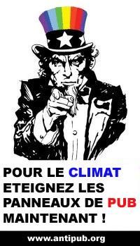 Climat_et_pub_copie.jpg