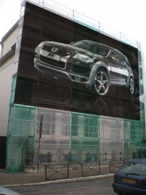 facade3_Apres.jpg