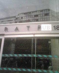 RATPUB-1-2-28e8b