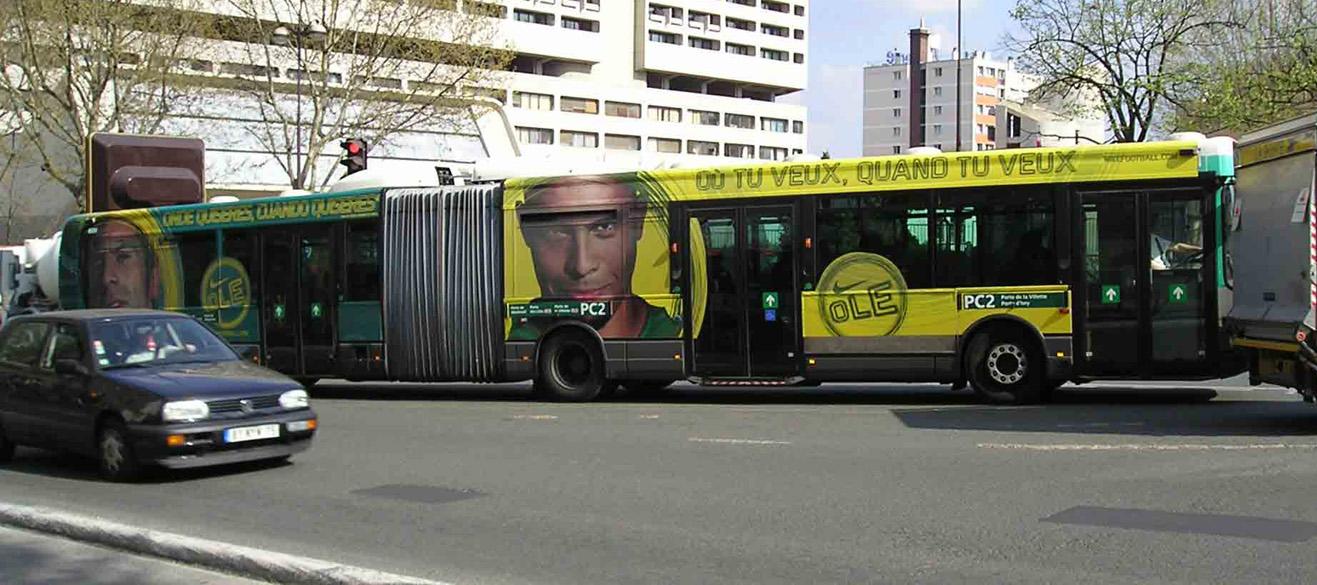 Bus-RATP2-2.jpg