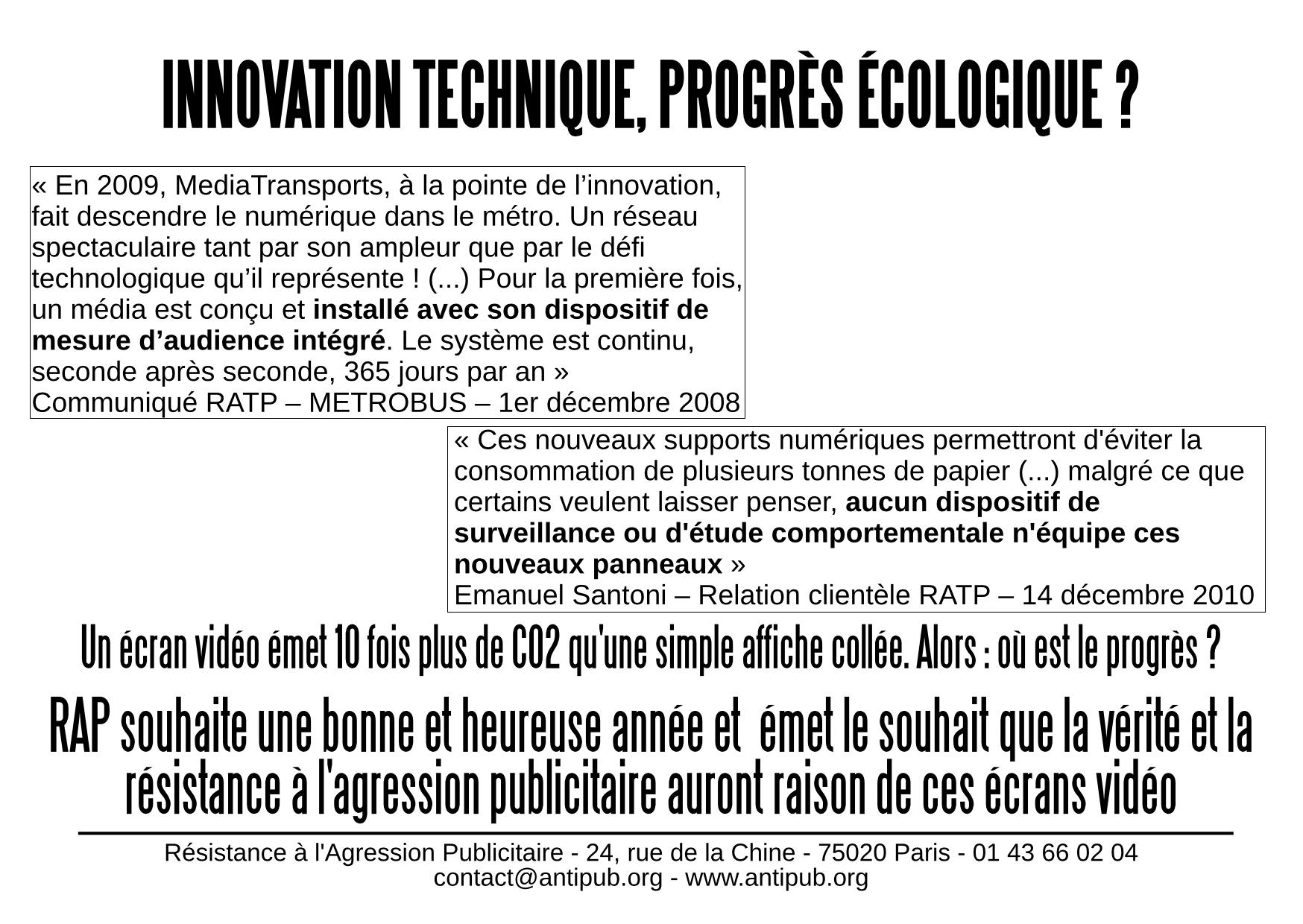 Carte_voeux_RATP-page2.jpg