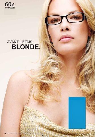 04_Autoris_blonde.jpg