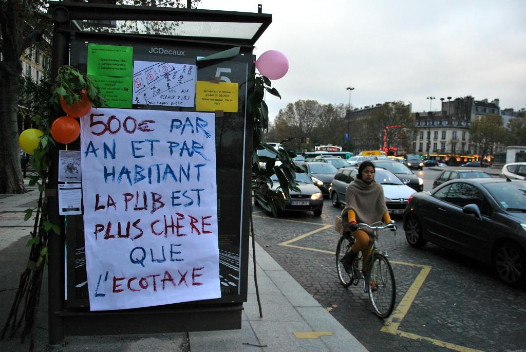 Le_mobilier_urbain_tr_s_intelligent_et_convivial.jpg