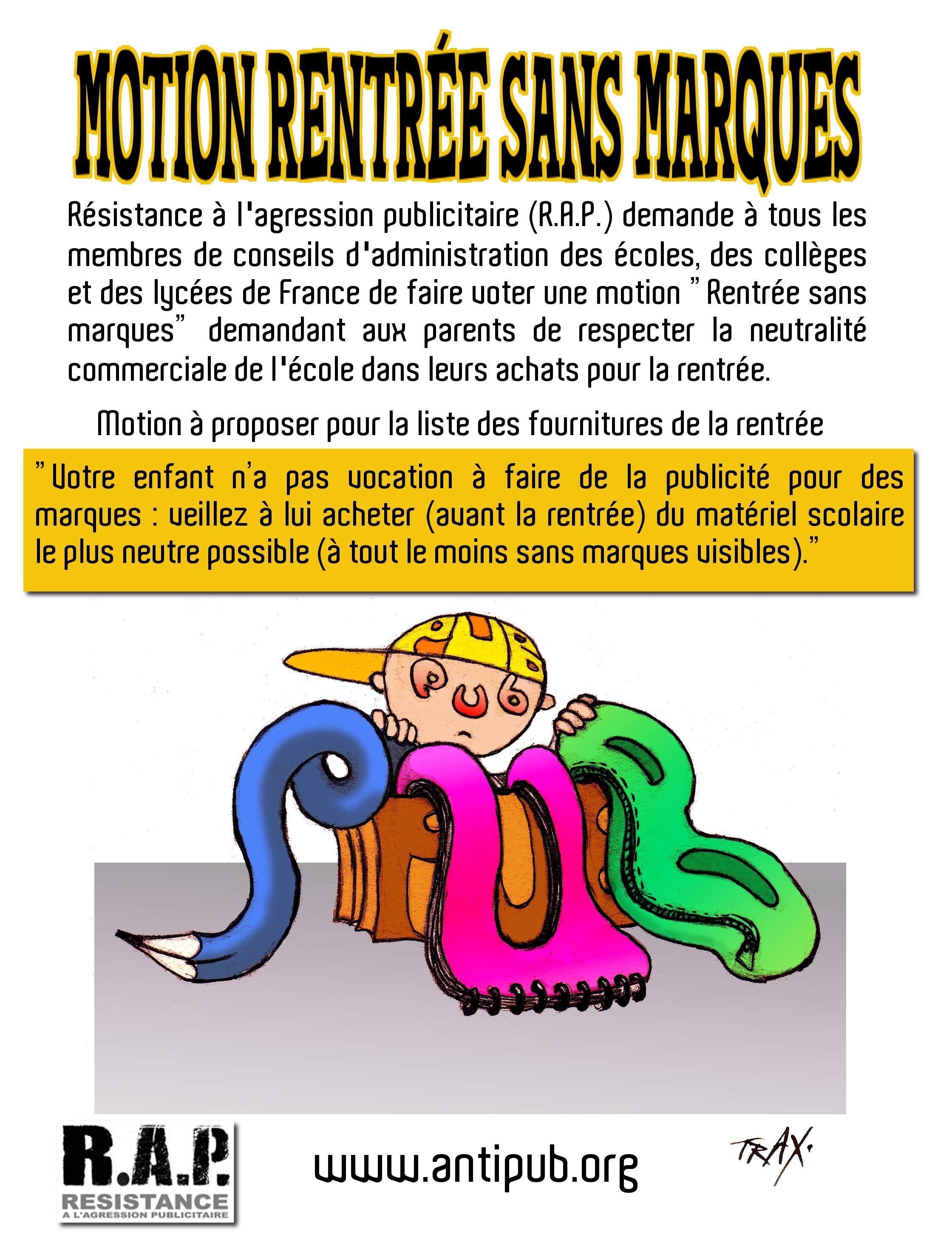 RentreeSansMarques_v1-1.jpg