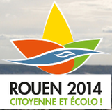 Rouen2014Citoyenne_Ecolo.png