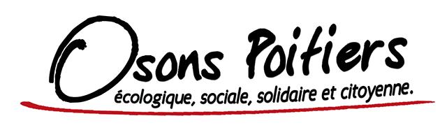 logo-Osons-Poitiers1.jpg