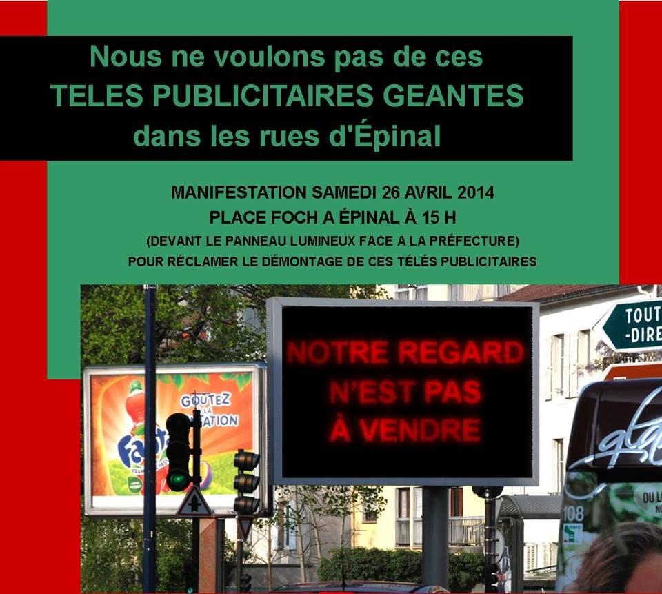 AppelManifEpinal_2014-04-26.jpg