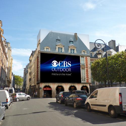 CBS_Outdoor_Place_des_VosgesBD.jpg