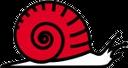 Logo-CHoC_escargot.png