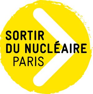 Logo_SNP.jpg