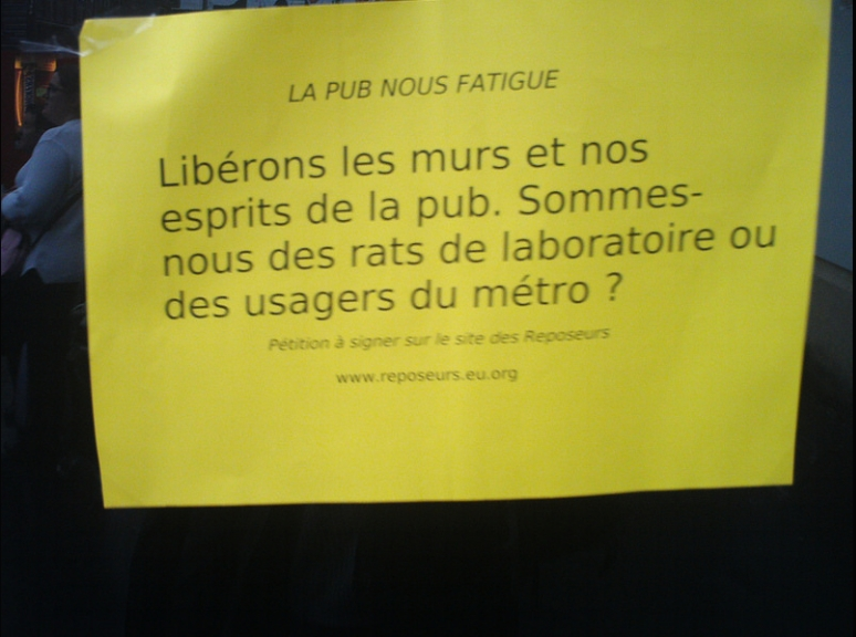 Reposeurs-Affiche.jpg