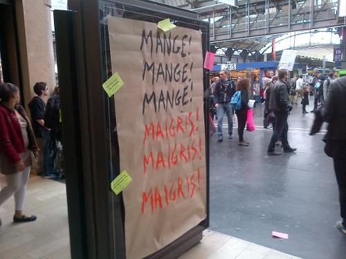 Reposeurs-Mange-Maigris.jpg