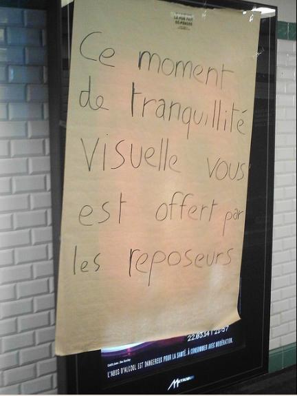 Reposeurs-Tranquille.jpg