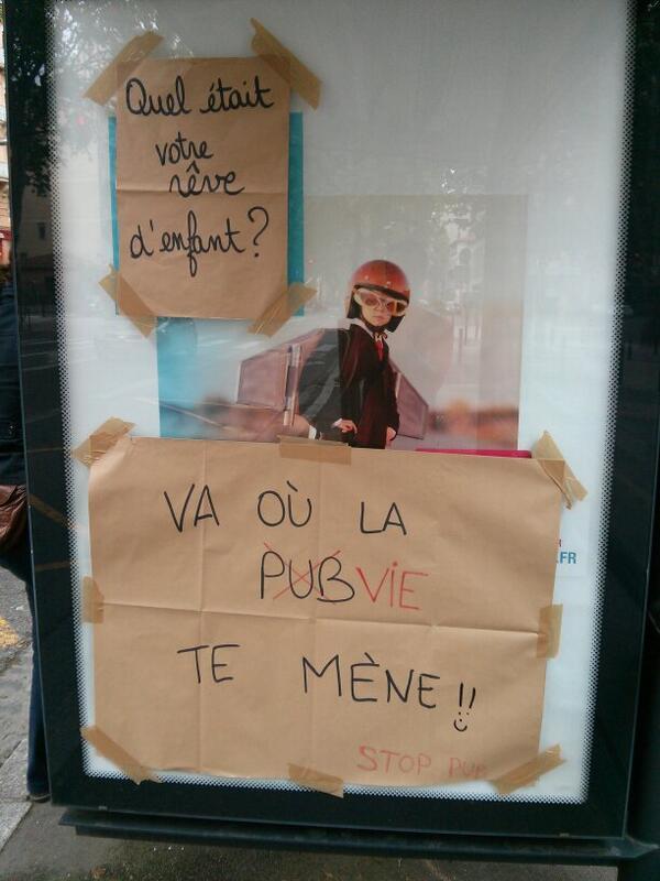 Toulouse2.jpg