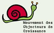 logo_MOC-_l.jpg