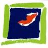 logo_pdef.jpg