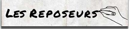 resposeurs.png