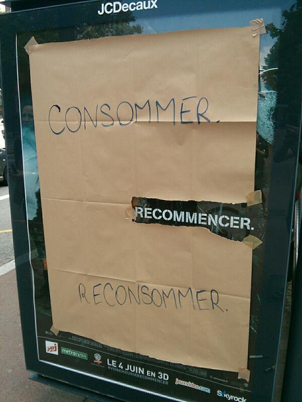 ConsommerRecommencer.jpg