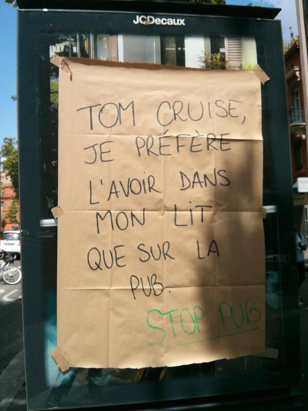 TomCruise.jpg