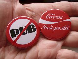Badges-CerveauIndispo_PubInterdite_BD.png
