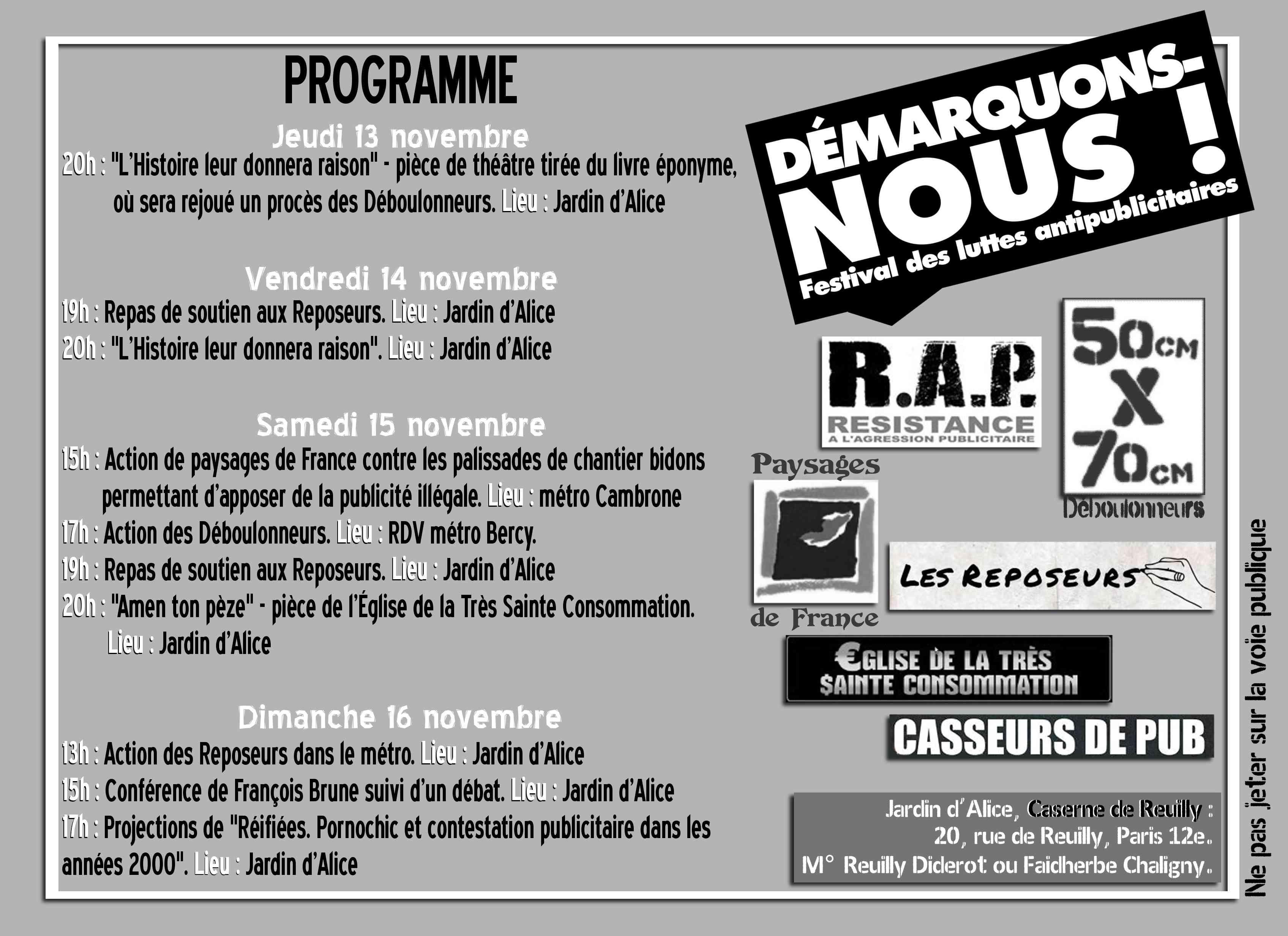 Verso_Programme_DemarquonsNous_BD.jpg