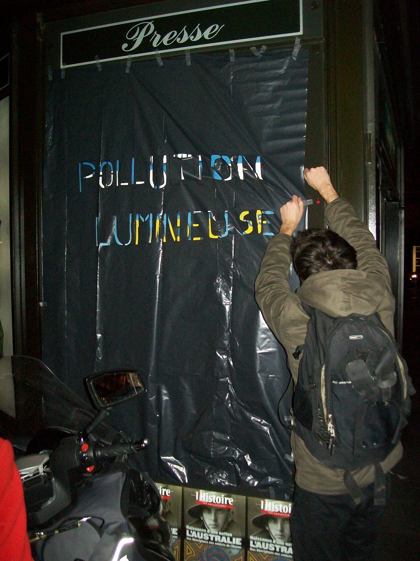 Pollucion-un.jpg