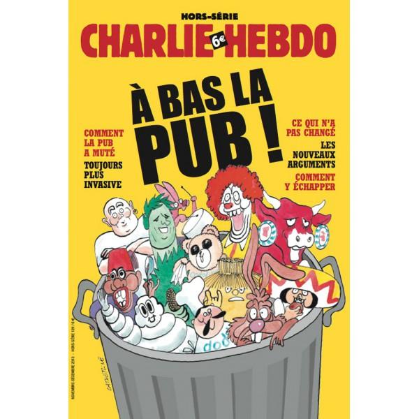 a-bas-la-pub-hors-serie-charlie-hebdo.jpg