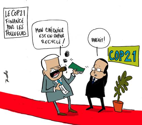 COP21_Multinationales.jpg