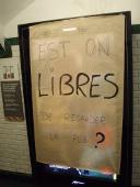 LibreDeRegarderLaPub_2015-05-25_RAP-Reposeurs.jpg