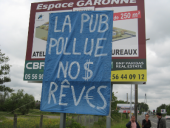 PubPollueNosReves_2015-05-16_Bordeaux.png