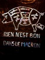 RienBonMacron_2015-04-17_Veilleurs.jpg