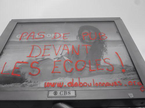 DebouLille_PubEcole.jpg