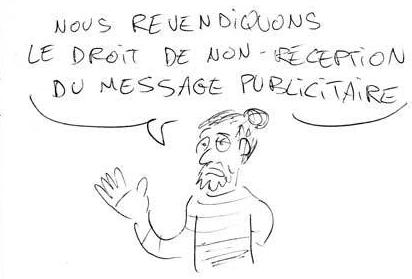LiberteReception.png