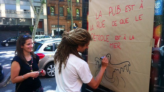 action_anti_pub_toulouse.jpg