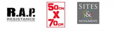 sppef_capture_d_ecran_2015-09-02_a_06-30-12-eac1f.png