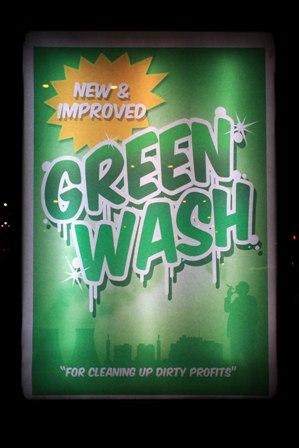 greenwash.jpg