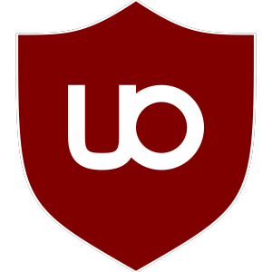 https://antipub.org/wp-content/uploads/2015/11/ublock-origin-300x300.png