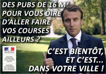 Macron-decret2016.png