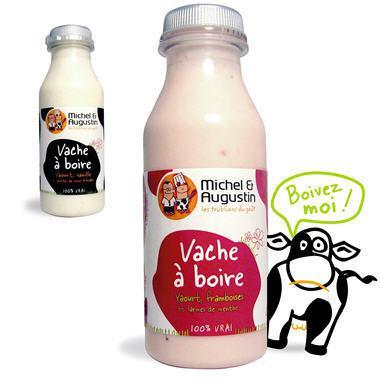 vache-lait.jpg