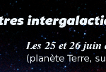 BandeauRencontreIntergalactiquesAntipub_06-2016_BD