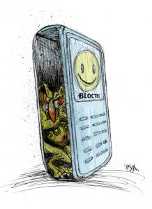 bloctel_bd