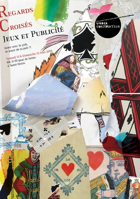 Regards-Croise_s-Jeux-et-Publicite_-722x1024