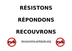 ResistonsRecouvrons