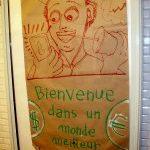 artivisme_metro